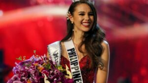 Beauty Pageanty and the Filipino Dedication-min