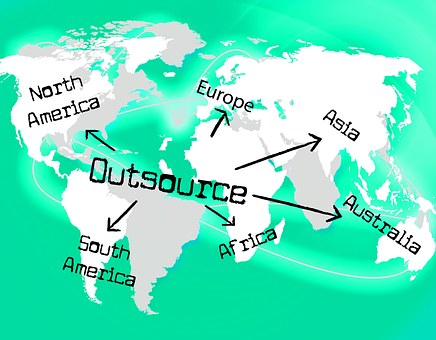 outsource philippines