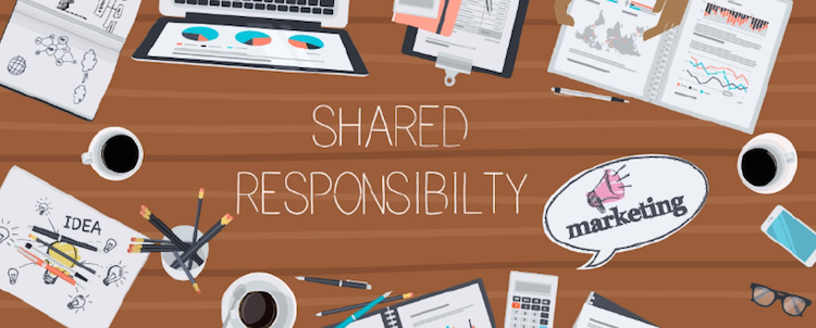 2 Strong Shared Responsibility