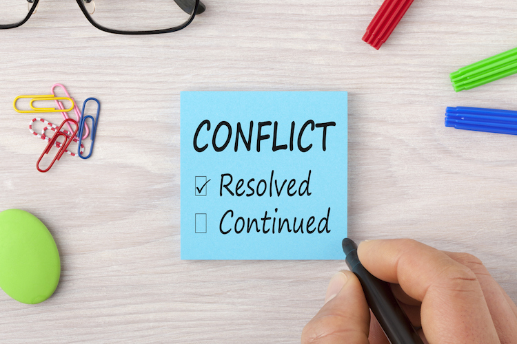 Stable-and-Effective-Conflict-Resolution-Practices