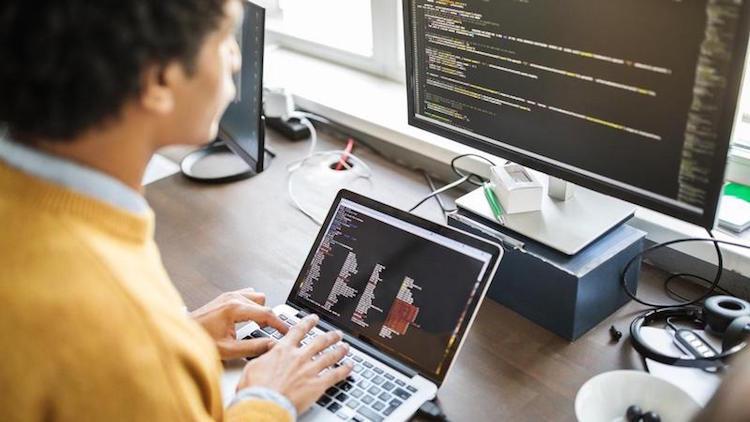 7-Web development