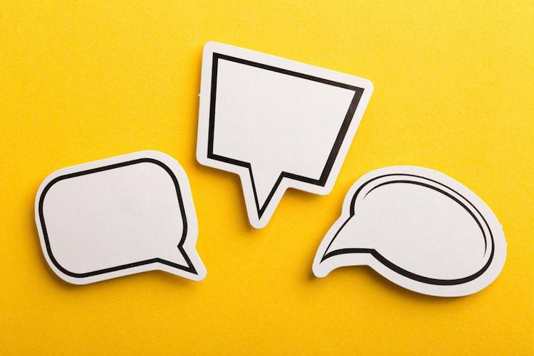 4-Small Talk