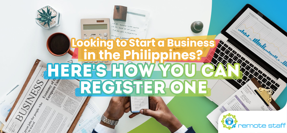 Looking to Start a Business in the Philippines_ Here_s How You Can Register One