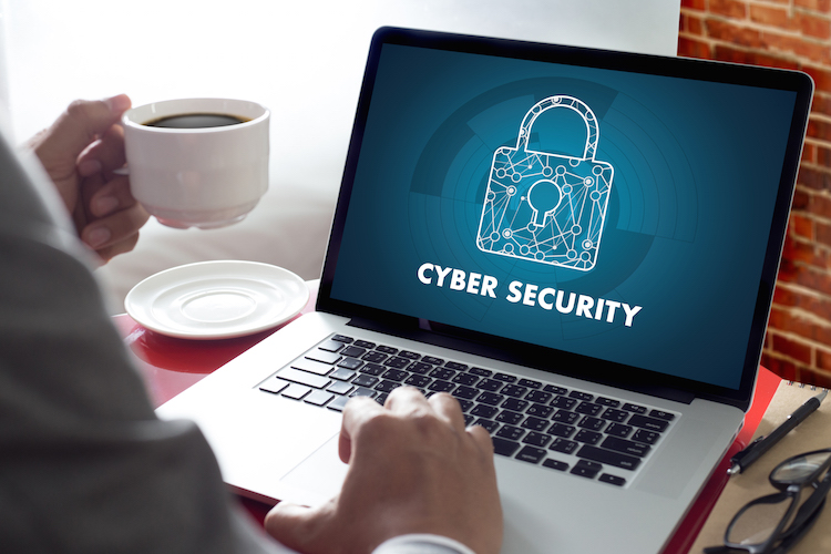 Conduct security awareness training sessions with all your remote workers.