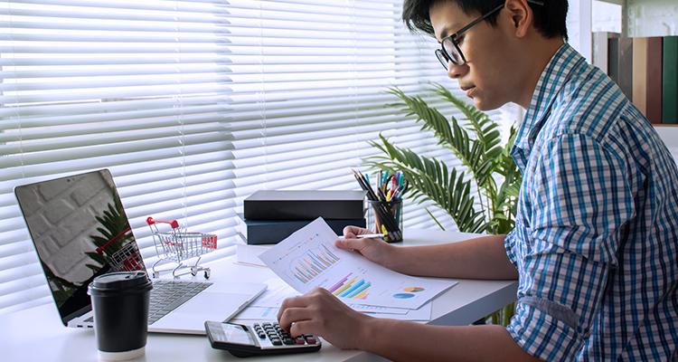 Content-Accountant