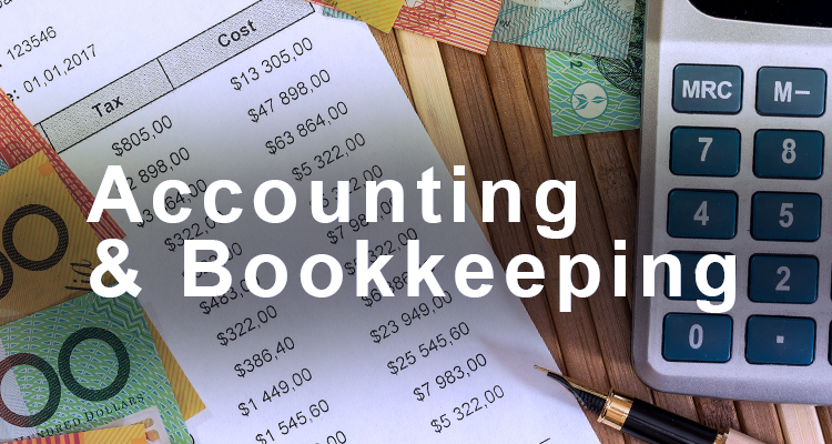 Content-Bookeeping-Accounting