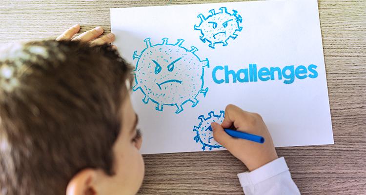 Content-Challenges