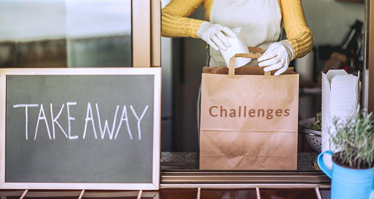 Content-Challenges-Ecommerce