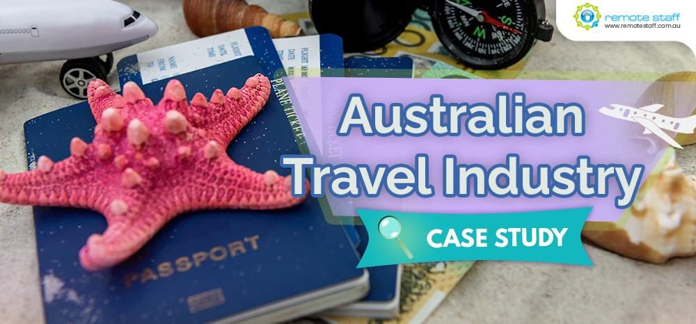 Feature-Australian-Travel-Industry-Case-Study