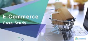 Feature-Ecommerce