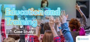 Feature-Title-Education