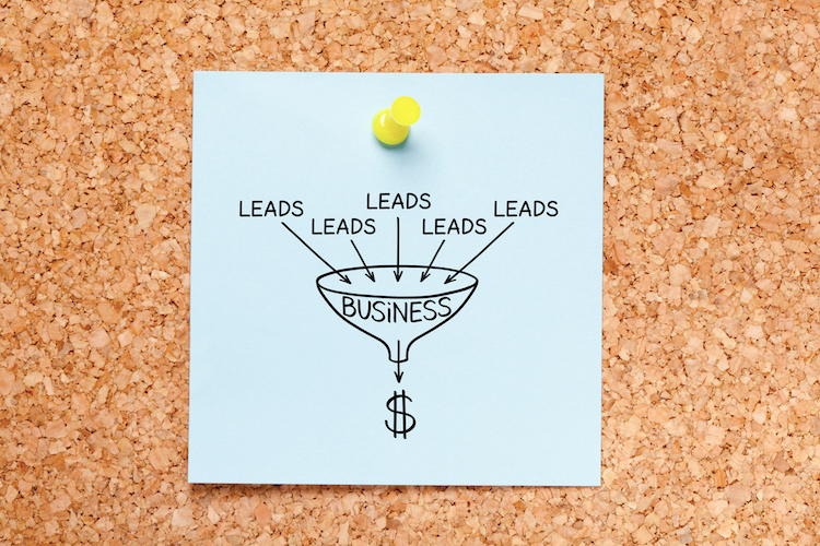 Lead-Generation-and-Spotting-Market-Trends