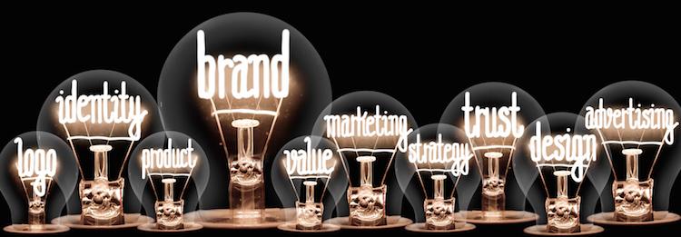 Market-Relevance-and-Branding
