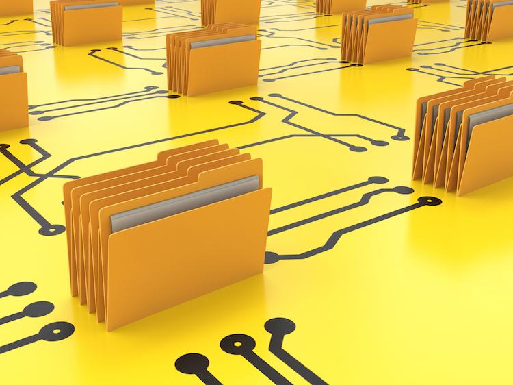 Organizing-Data-2