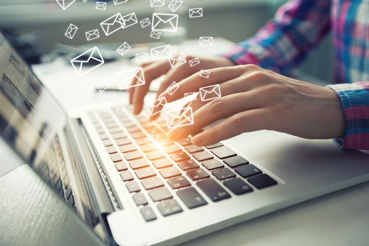 Personalizing-Customer-Communications