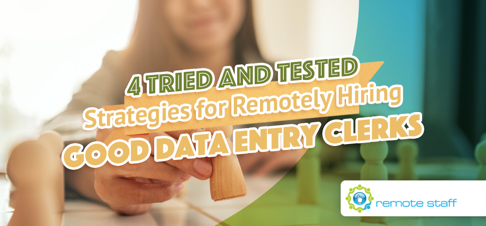Four-Tried-and-Tested-Strategies-for-Remotely-Hiring-Good-Data-Entry-Clerks