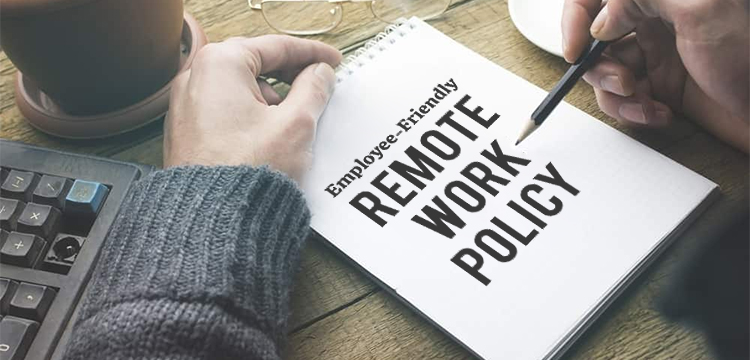 How-Do-I-Come-Up-With-An-Employee-Friendly-Remote-Working-Policy