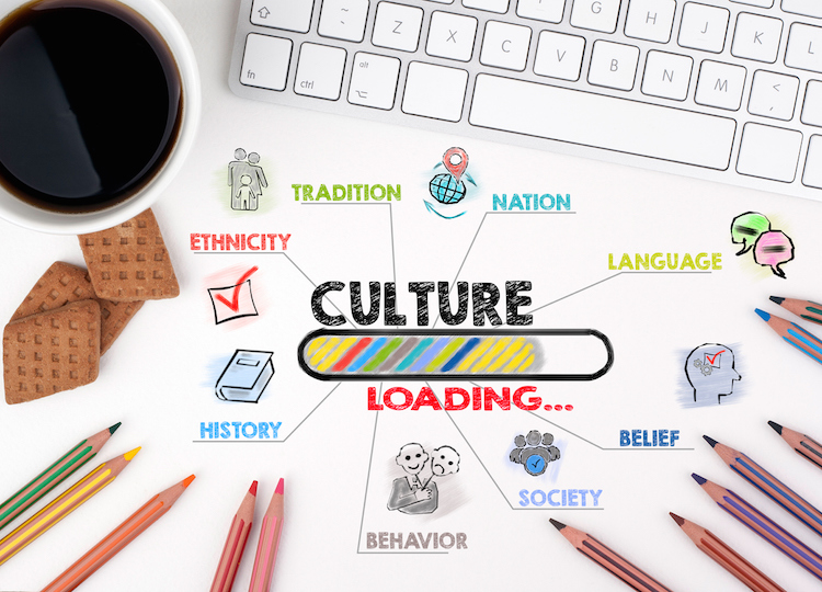 How-Do-I-Deal-With-Cultural-Differences-If-I-Hire-Filipino-Virtual-Assistants