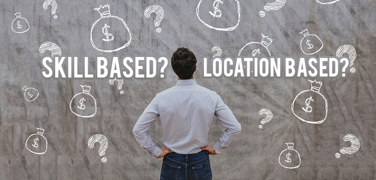 Should-I-Pay-My-Virtual-Assistants-Based-On-Their-Skill-or-Their-Location