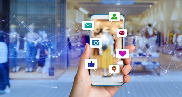 Are-you-social-media-savvy
