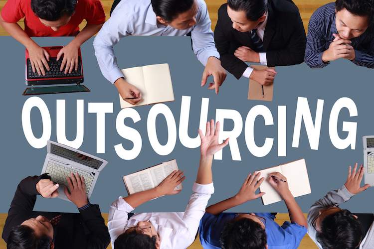Shop-around-for-outsourcing-agencies-or-telemarketing-freelancers