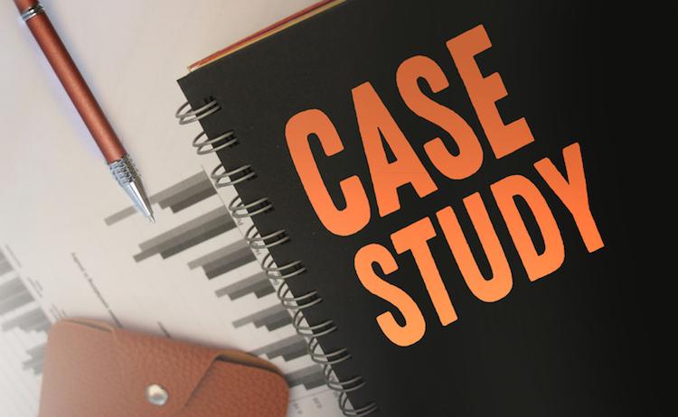 Request-case-studies
