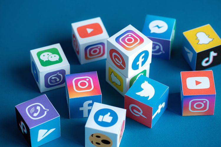 Are-you-overwhelmed-by-all-the-social-media-platforms
