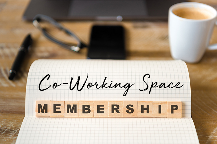 -Membership-to-a-local-co-working-space