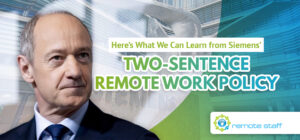 Here_s What We Can Learn from Siemens_ Two-Sentence Remote Work Policy