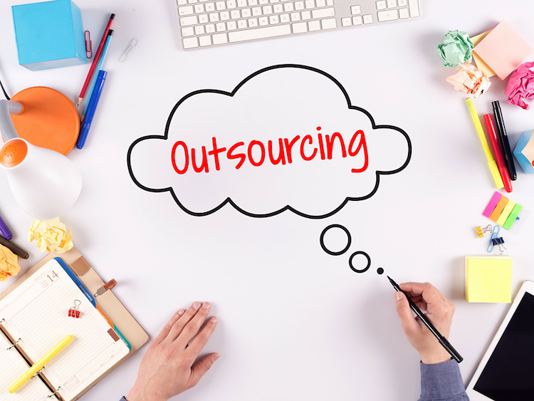 To-Outsource-or-Not-to-Outsource
