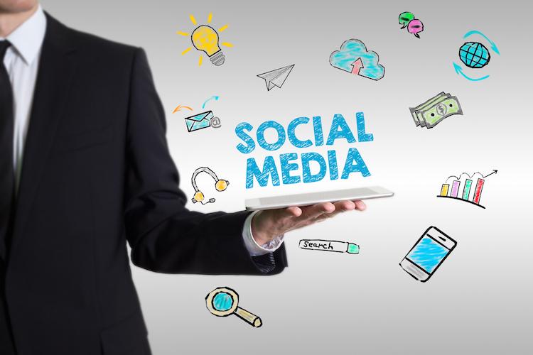 What-Do-Social-Media-Managers-Do