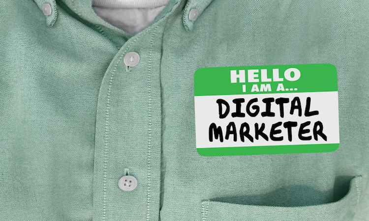 What-is-a-Digital-Marketer-and-Why-Do-I-Need-One