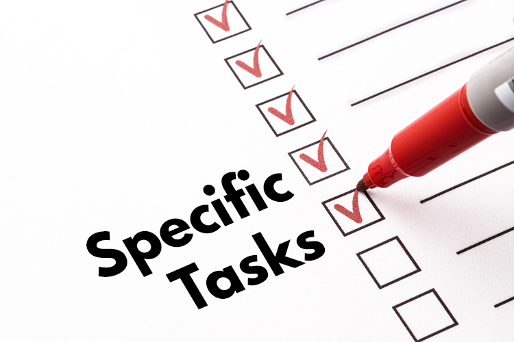 Identify-the-specific-tasks-you-want-to-outsource