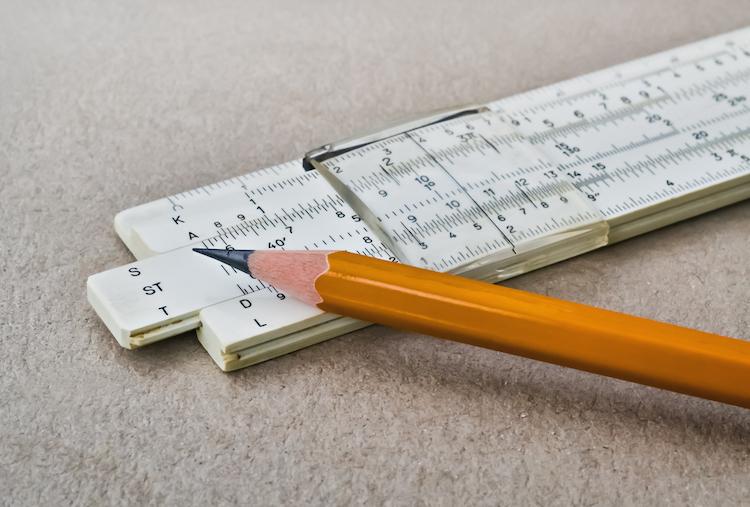 1-Solid-Math-skills