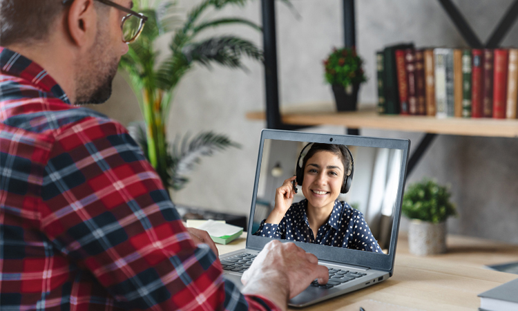 Interview-your-remote-working-candidates-individually