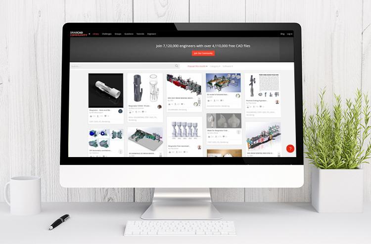BONUS-A-well-developed-website-if-theyve-got-one