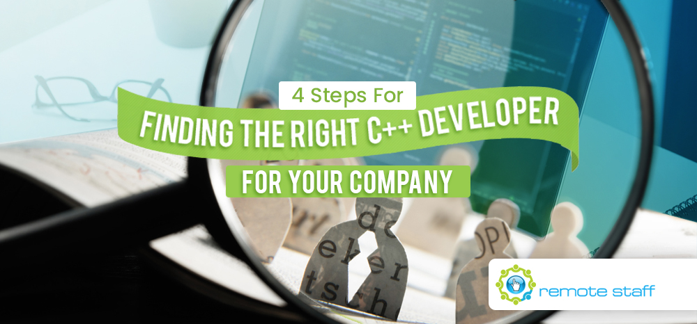 Four-Steps-for-Finding-the-Right-Remote-C-Developer-For-Your-Company
