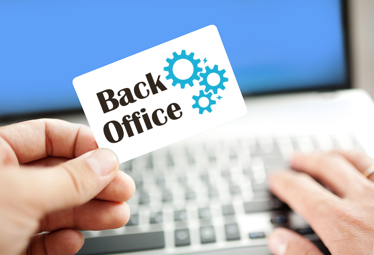 What-Your-Back-Office-Is-and-How-It-Functions