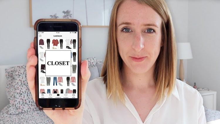 Organize-your-closet-using-an-app