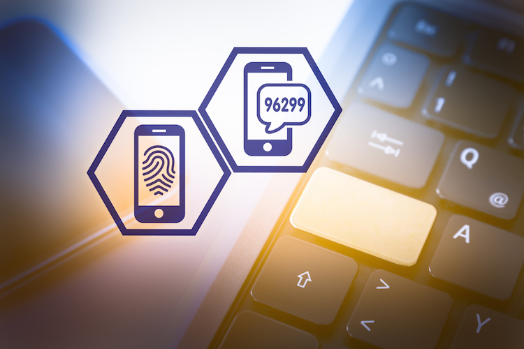 Opt-for-two-factor-authentication