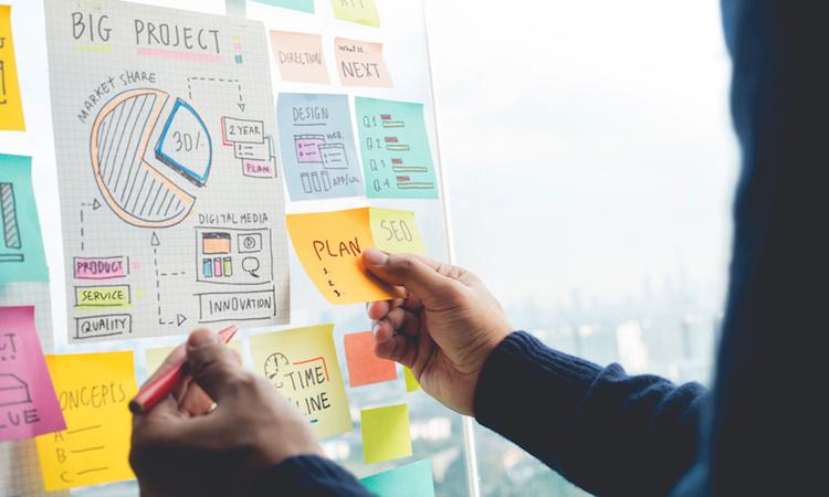 Tasks-formed-around-goals-instead-of-the-other-way-around