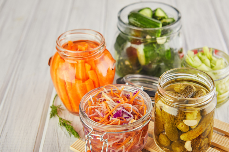 Fermented-Pickles