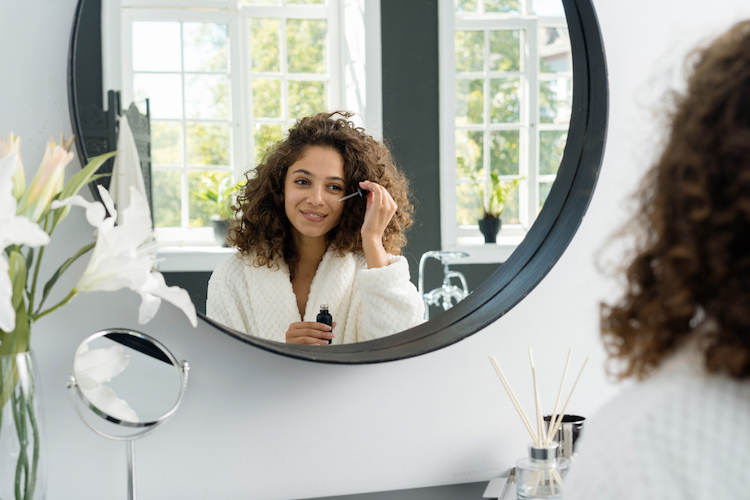 Do-your-hair-and-skincare-too-while-youre-at-it