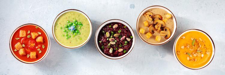Pureed-Veggie-Soup