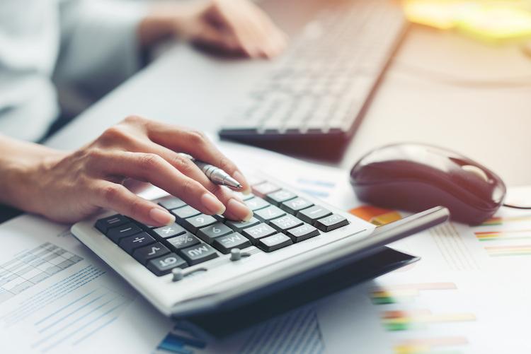 Accountants_Bookkeepers