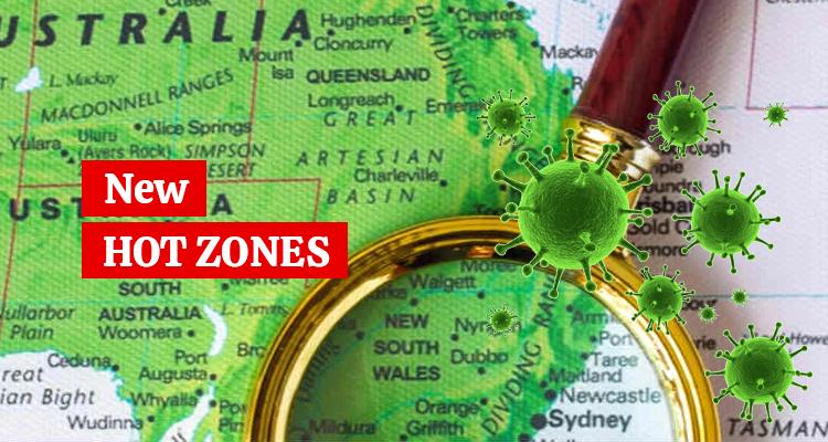 Beware-New-Hot-Zones