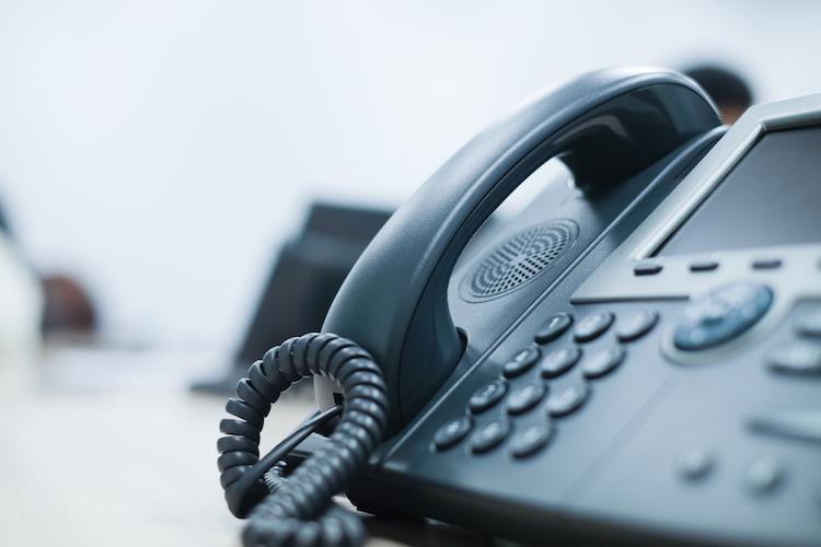 Bonus-Phone-Support-Professionals