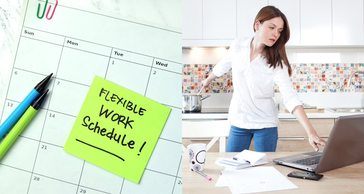 Does-Your-WFH-Policy-Make-Room-For-Varying-Productivity-Schedules