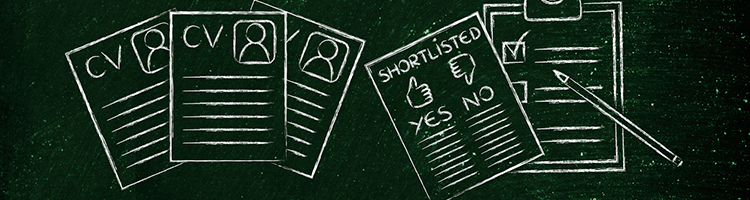 How-Do-I-Come-Up-With-a-Shortlist