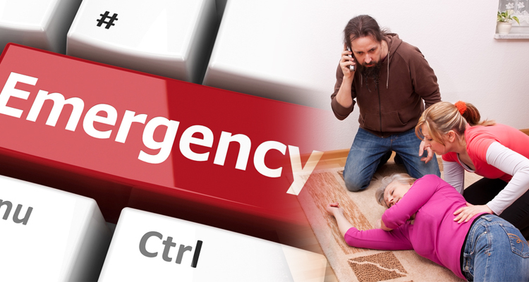 Is There Enough Room to Accommodate Emergencies_